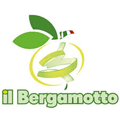 Logo Il Bergamotto Sàrl
