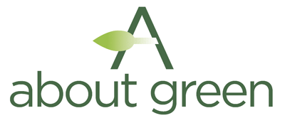 About Green