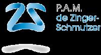 Logo De Zinger-Schmutzer Pauline A.M.