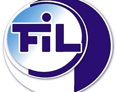 Logo FIL SARLS