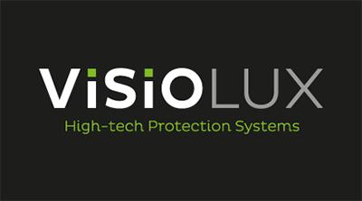 Logo Visiolux