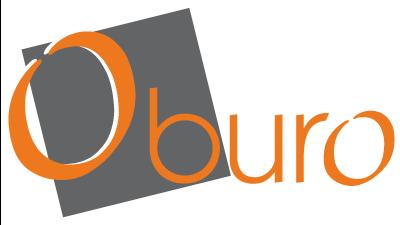 Logo O Buro