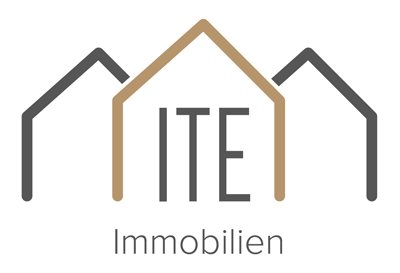 Logo ITE Immobilien