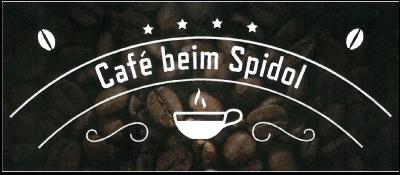 Logo Beim Spidol