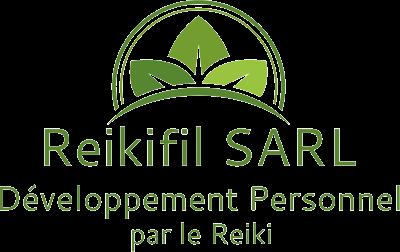 Logo REIKIFIL SARL