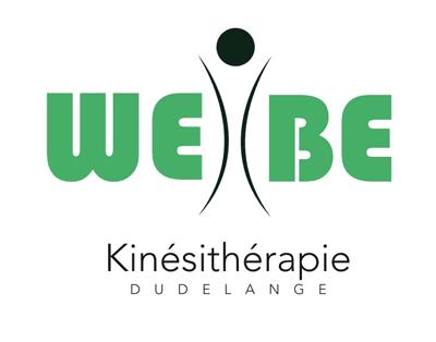 Logo Bernabei Stephanie