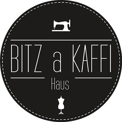 Logo Bitz a Kaffi Haus
