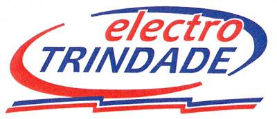 Logo Electro Trindade Sàrl