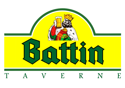 Logo Taverne Battin