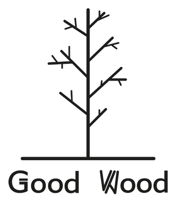 Logo Good Wood SARLS