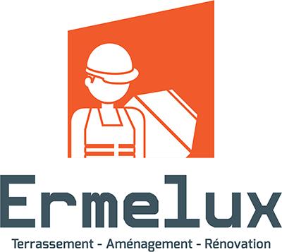 Logo Ermelux SARLS