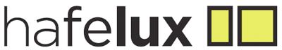 Logo HaFeLux