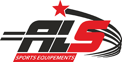 Logo ALS Sports Equipements Sàrl