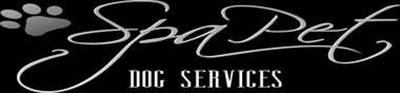 Logo Spa Pet