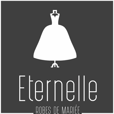 Logo Eternelle Boutique