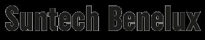 Logo Suntech Benelux