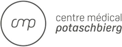 Logo Centre Médical Potaschbierg