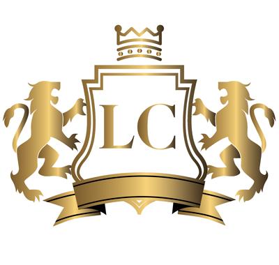Logo Lopes & Carreira