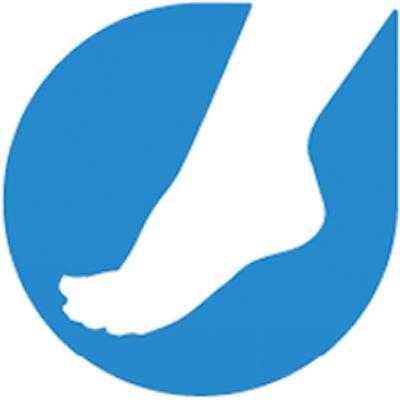 Logo Groupe Podologie de la Pétrusse Palgen