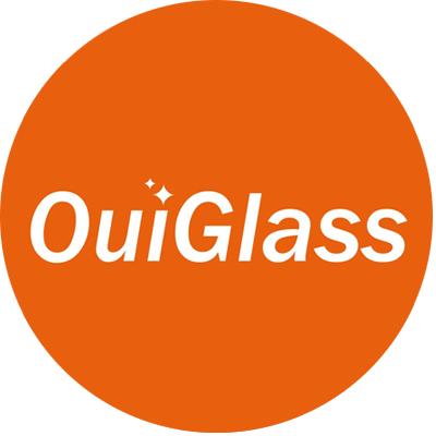 Logo Ouiglass