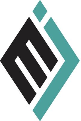 Logo Markus Jakob Sàrl