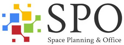 Logo SPO France