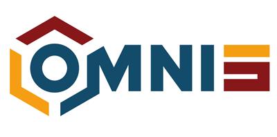 Logo Omnisecurity