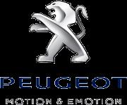 Logo Garage Petry