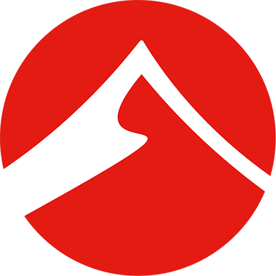 Logo Everest Communication