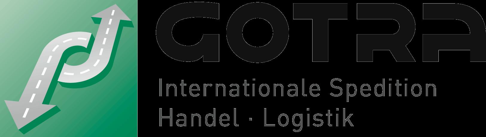 Logo Gotra GmbH