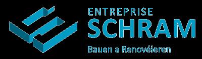 Logo Schram Jean-Pierre (Ets)