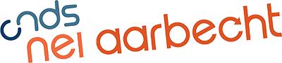 Logo Nei Aarbecht