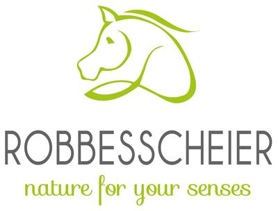 Logo Robbesscheier