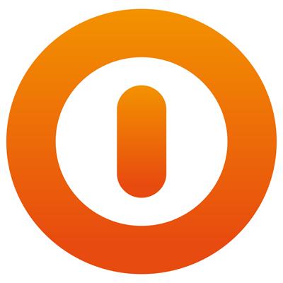 Logo IPSO FACTO