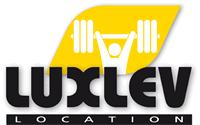 Logo LuxLev Location