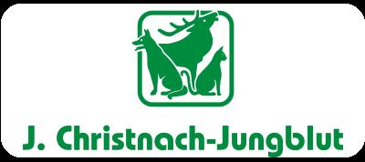 Logo Boutique Christnach-Jungblut