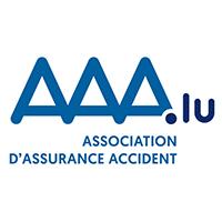 Logo Association d'assurance accident