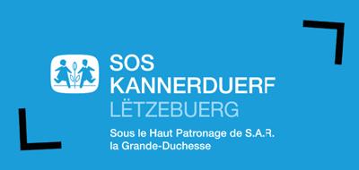 Logo Lëtzebuerger Kanneduerf Asbl