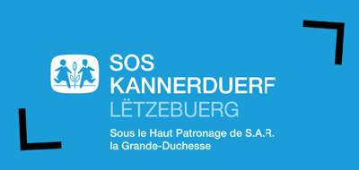 Logo Maison 3 : Centre Socio-Thérapeutique KlickKlack