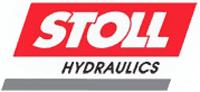 Logo Stoll Hydraulics Sàrl