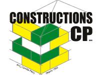Logo Construction C.P. SCA