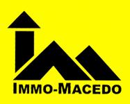 Logo Agence Immobilière Macedo