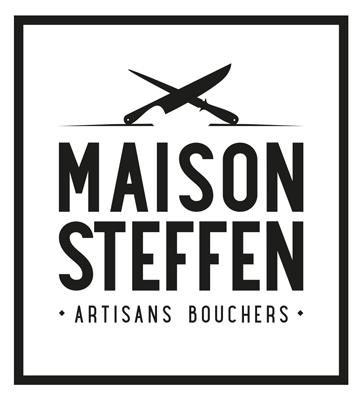 Logo Maison Steffen Dudelange Sàrl