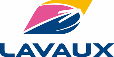 Logo Lavaux Luxembourg