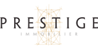 Logo Prestige Immobilier