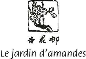 Logo Restaurant Le Jardin d'Amandes