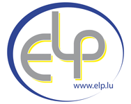 Logo European Logistics Partners