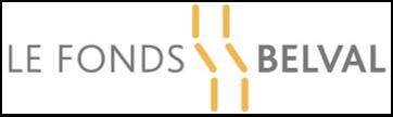 Logo Fonds Belval (Le)