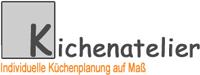Logo Kichenatelier Sàrl