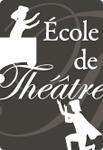 Logo Ecole de Théâtre Asbl